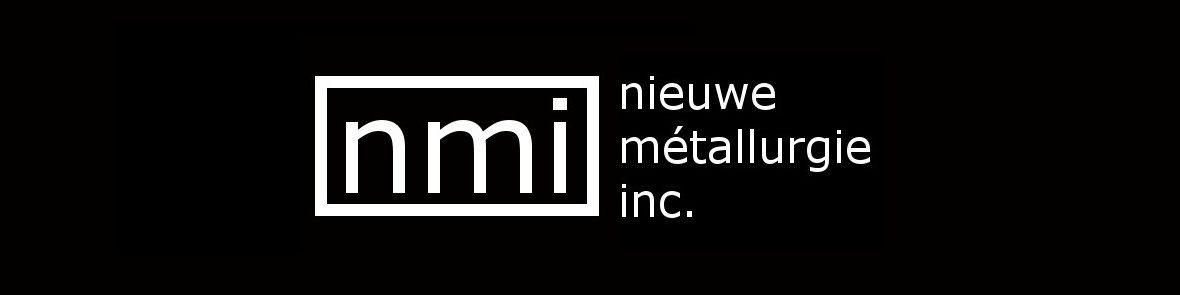 nieuwe métallurgie inc.